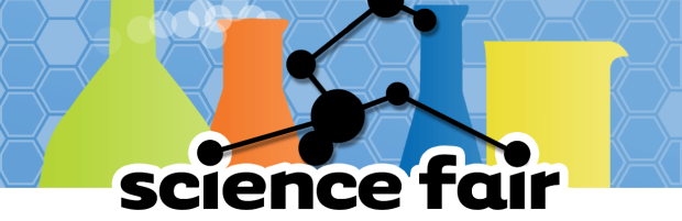 2015science-fair-banner