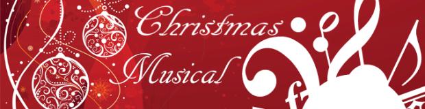 christmas-musical